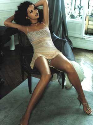 Adriana Lima - 99